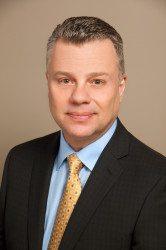 John P White MBA CPA/ABV CFF CFE CBA CrFA ASA