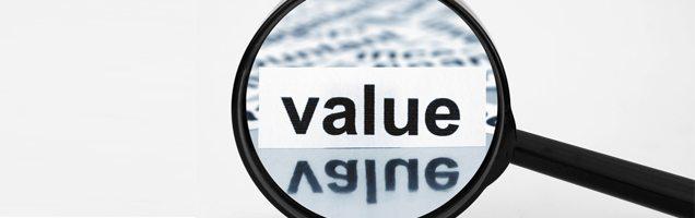 business valuation phoenix