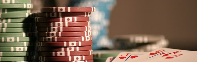 Minsk poker cache peliculas