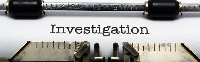 fraud investigator in phoenix arizona