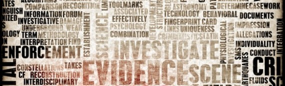 4 Most Common Forensic Accounting Investigation Cases