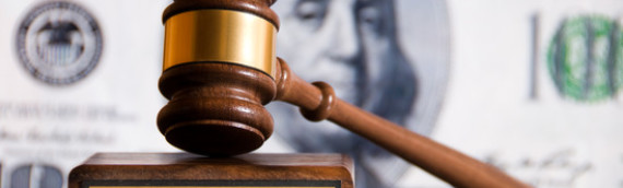 When To Hire A Fraud Expert Witness