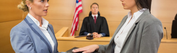 What Is the Role of an Anti-Money Laundering Expert Witness?