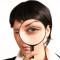 Expert Witness For Financial Fraud Cases