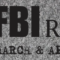 April 2017 fraud cases