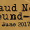June 2017 fraud cases