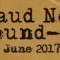 June 2017 fraud cases