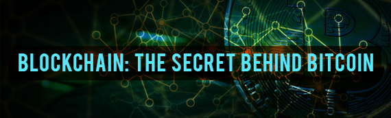 Blockchain Explained: The Secret Behind Bitcoin