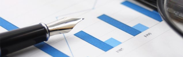 business valuation charlotte