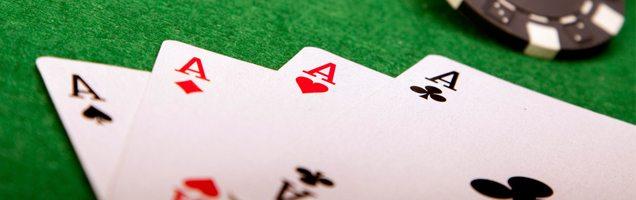 casino gaming consultant in arizona