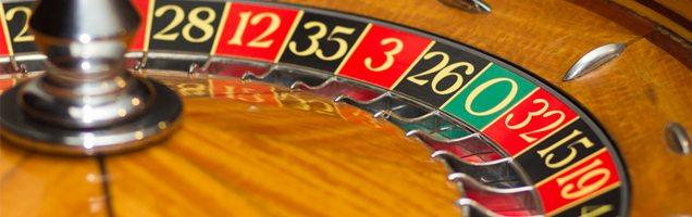 casino gaming consultant in north carolina