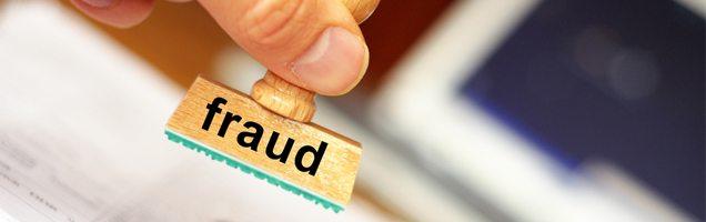 fraud investigator in las vegas nv