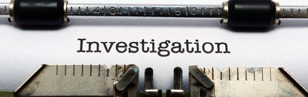 fraud investigator in phoenix arizona