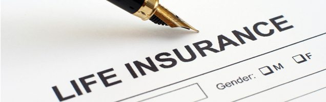 life insurance valuation in charlotte nc