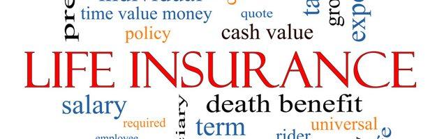 life insurance valuation in las vegas nv