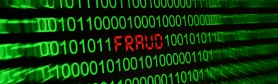 awareness of financial crime on curacao Our new exciting fintech programme combines financial awareness and the benefits of technology  (principles of financial regulation or transnational financial crime.