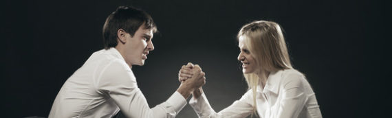 Should You Hire A Forensic Accountant In Divorce?