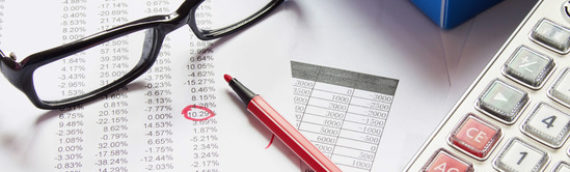How To Tell If A Forensic Audit For A Business Is Needed