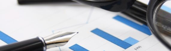What Are Forensic Accounting Services? [Ultimate Guide]