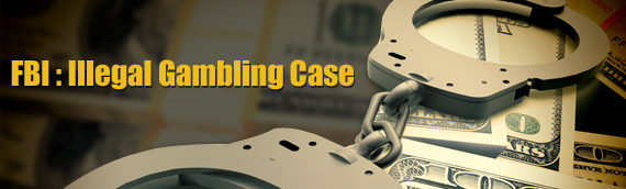 Online casino dealer job hiring 2014