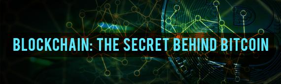 Blockchain Explained: The Secret Behind Bitcoin