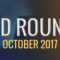 FBI Fraud RoundUp October 2017