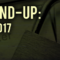 November-Fraud-roundup