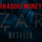 what-you-can-learn-about-money-laundering-from-ozark